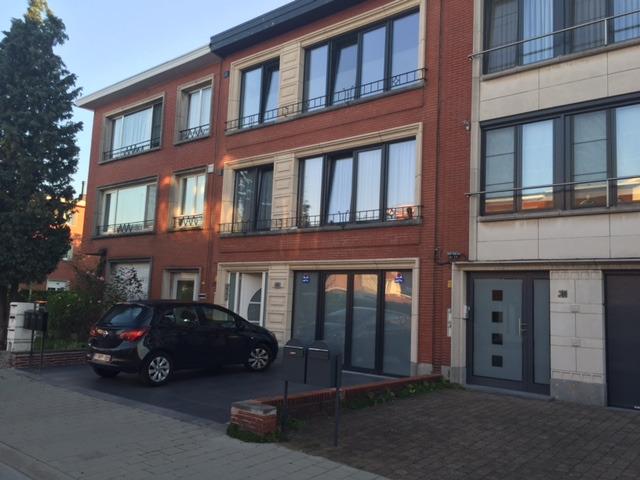 Appartement van 1gevel te huurte Deurne voor795 € -(6575095)