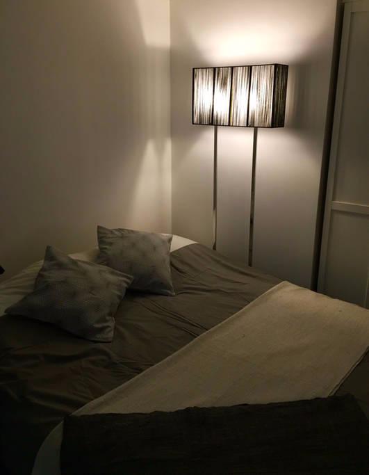 Flat/Studio de 1façade à louerà Bruxelles villeau prix de700 € -(6576293)