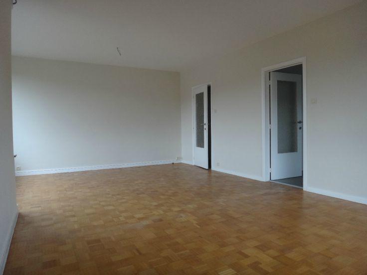 Appartement van 2gevels te huurte Liège voor490 € -(6576361)