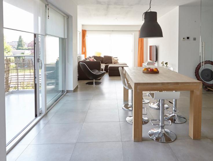 Appartement à louerà Wommelgem auprix de 835€ - (6577202)