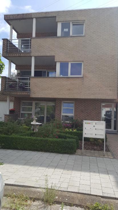 Appartement de 3façades à louerà Reet auprix de 790€ - (6578222)
