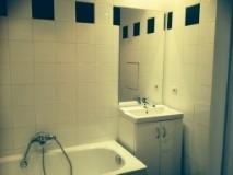 Flat/Studio te huurte Ixelles voor575 € -(6578599)