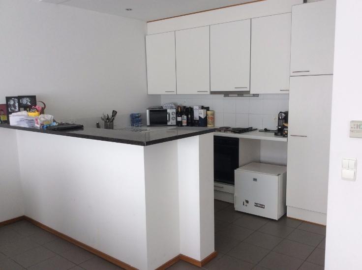 Appartement à louerà Embourg auprix de 750€ - (6580068)