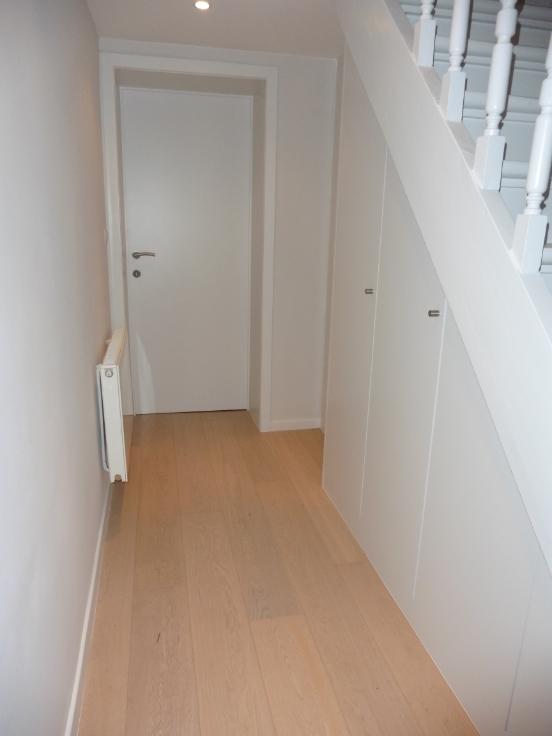 Duplex à louerà Ixelles auprix de 980€ - (6580183)