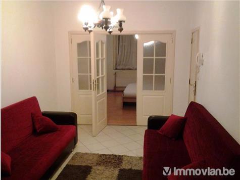 Appartement de 2façades à louerà Strombeek-Bever auprix de 790€ - (6580998)