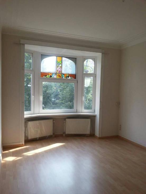 Appartement te huurte Jette voor820 € -(6581134)