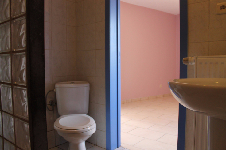 Appartement à louerà Philippeville auprix de 550€ - (6582922)