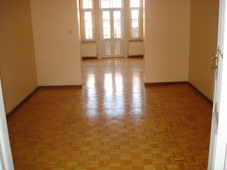 Duplex van 2gevels te huurte Woluwe-St-Pierre voor1.000 € -(6582935)