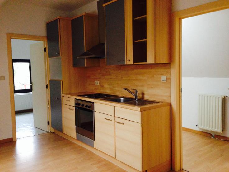 Appartement van 4gevels te huurte Somzée voor550 € -(6583060)