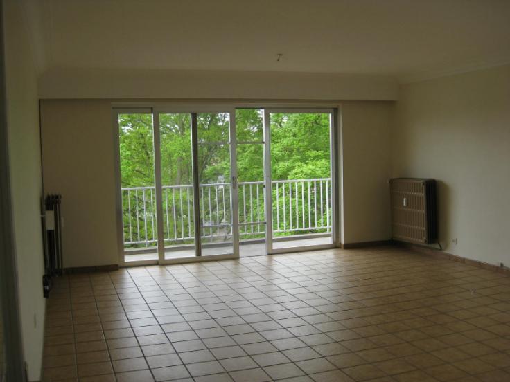 Appartement de 3façades à louerà Malines auprix de 675€ - (6583250)