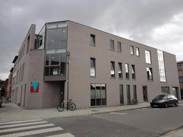 Appartement van 2gevels te huurte Herentals voor700 € -(6583401)