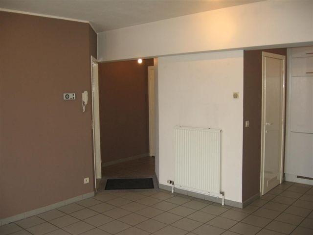 Appartement van 2gevels te huurte Asse voor650 € -(6583610)