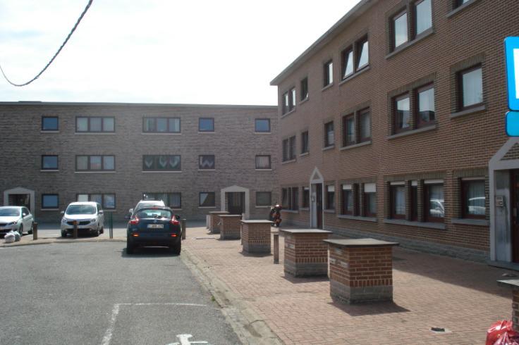 Appartement à louerà St-Pieters-Leeuw auprix de 700€ - (6584085)