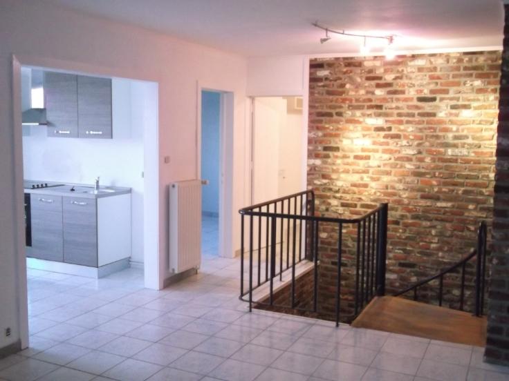 Appartement van 3gevels te huurte Froidchapelle voor620 € -(6584183)
