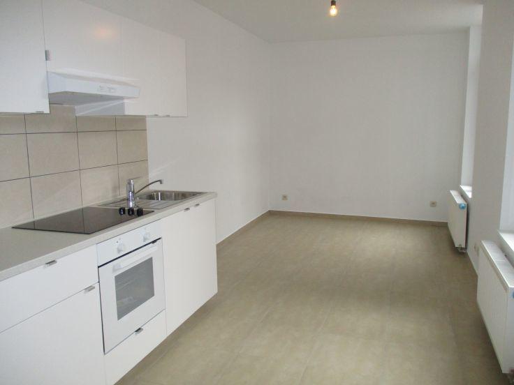 Appartement te huurte Schaerbeek voor6.800 € -(6584402)