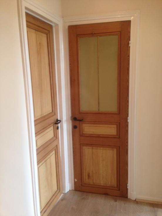 Appartement à louerà Liège auprix de 600€ - (6584480)
