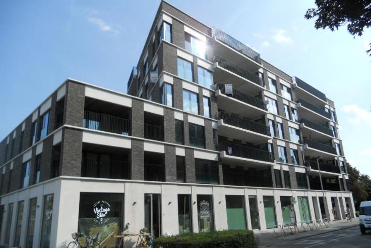 Appartement de 2façades à louerà Lier auprix de 765€ - (6584894)