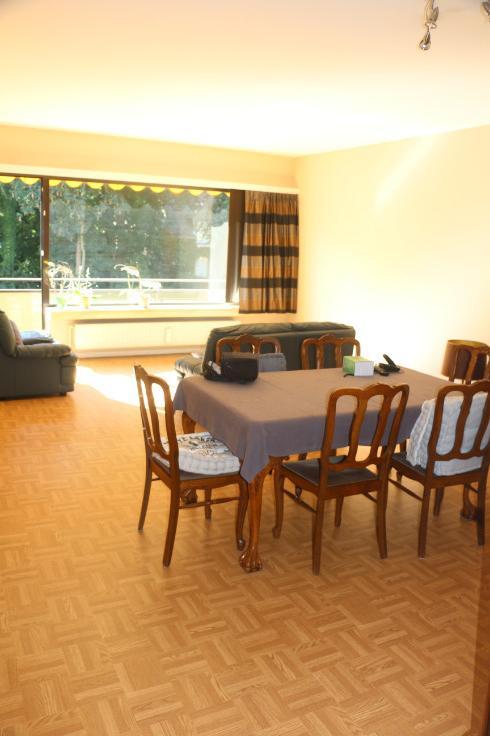 Appartement van 2gevels te huurte Brasschaat voor770 € -(6585595)