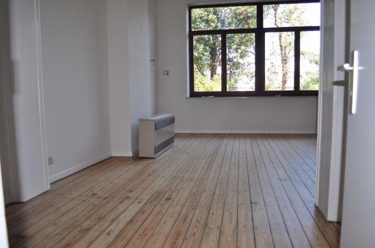 Flat/Studio te huurte Ixelles voor600 € -(6585596)
