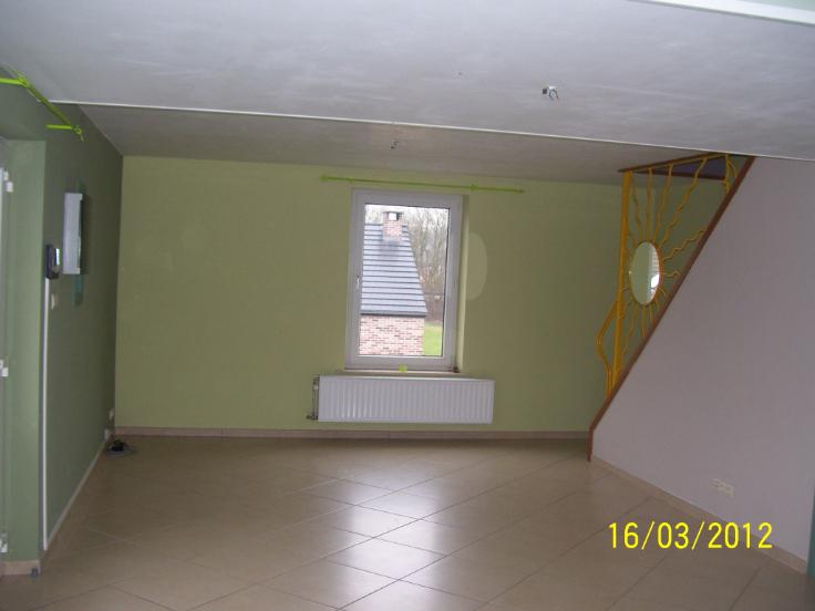 Appartement de 2façades à louerà Jemeppe-sur-Sambre auprix de 675€ - (6585657)