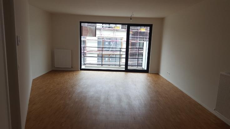 Appartement à louerà Evere auprix de 900€ - (6585750)