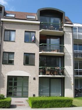 Appartement van 2gevels te huurte Lier voor2.775 € -(6585876)