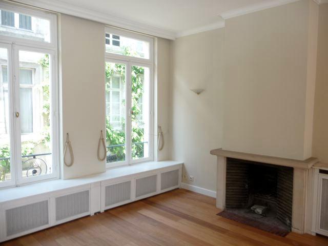 Appartement van 2gevels te huurte Bruxelles villevoor 1.875 €- (6586148)