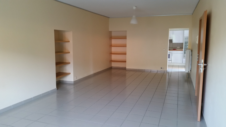Appartement van 3gevels te huurte Villers-sur-Semois voor630 € -(6586332)