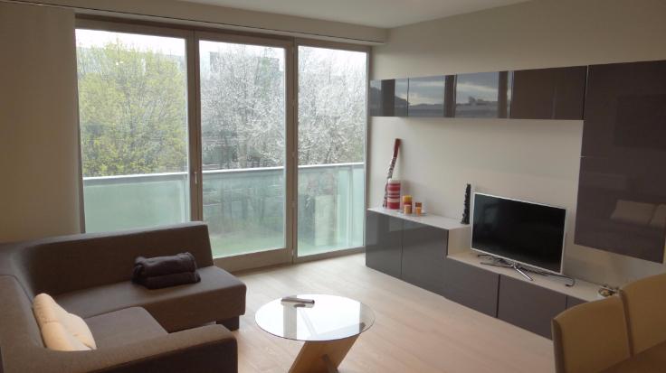Appartement à louerà Vilvorde auprix de 750€ - (6586426)