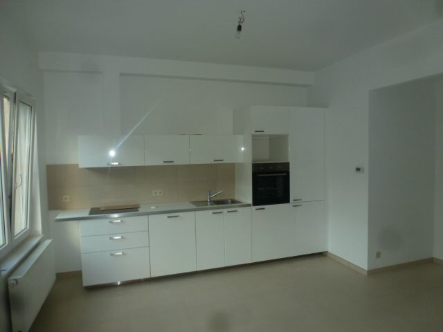 Appartement with 2frontages for rentin Forest auprix de 850€ - (6588290)