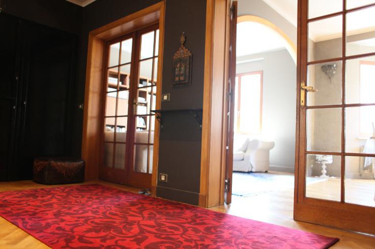 Appartement de 2façades à louerà Ixelles auprix de 1.775€ - (6588349)