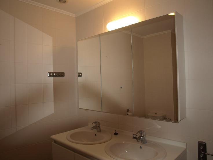 Appartement van 2gevels te huurte Hamoir voor600 € -(6588794)
