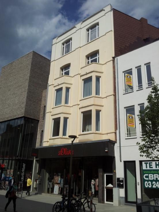 Appartement à louerà Malines auprix de 725€ - (6588877)