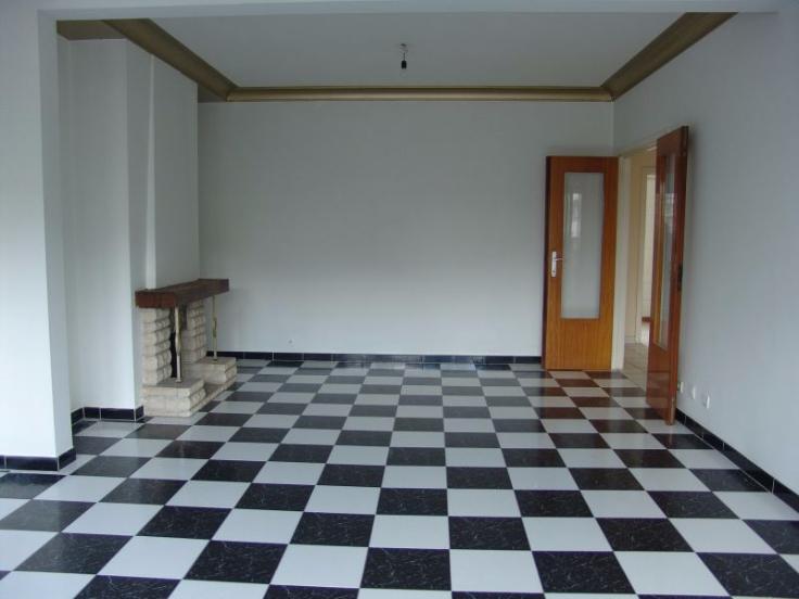 Appartement van 2gevels te huurte Schaerbeek voor900 € -(6588915)