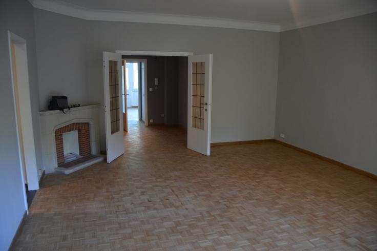 Appartement te huurte Ixelles voor1.175 € -(6589732)