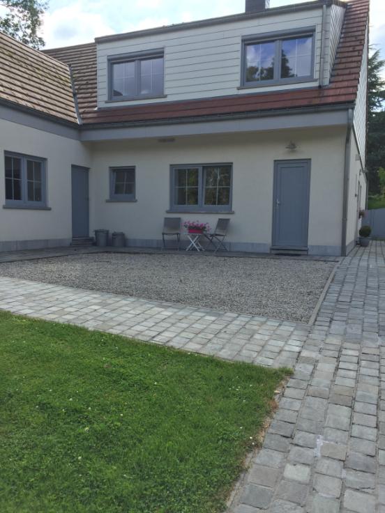 Flat/Studio à louerà Overijse auprix de 400€ - (6589745)
