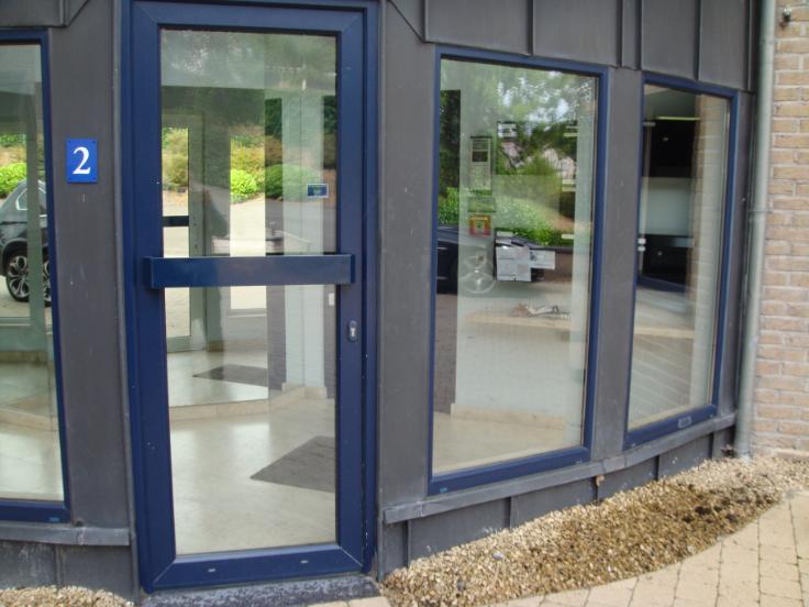 Appartement for rentin Embourg auprix de 800€ - (6590326)