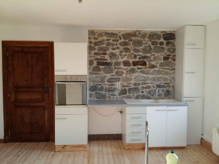 Appartement à louerà Gerpinnes auprix de 650€ - (6590626)