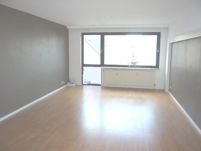 Appartement te huurte Lanaken voor650 € -(6591324)