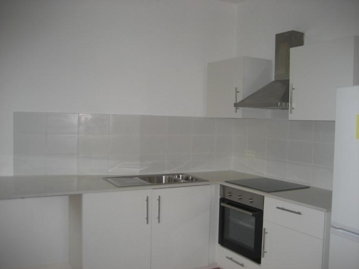 Appartement te huurte Uccle voor650 € -(6591362)