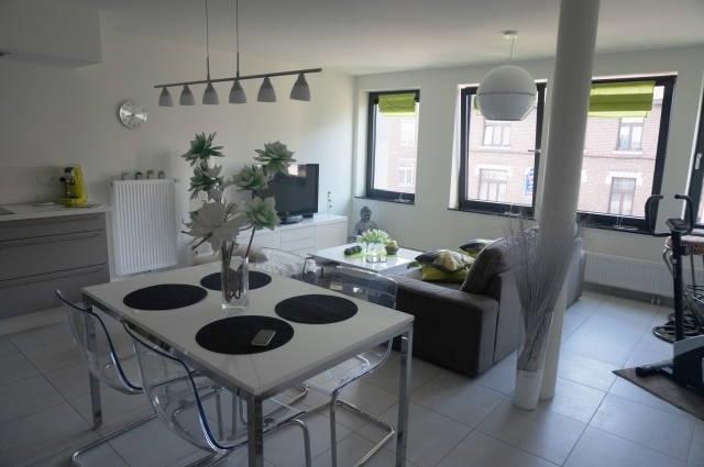 Appartement de 2façades à louerà Visé auprix de 695€ - (6591498)