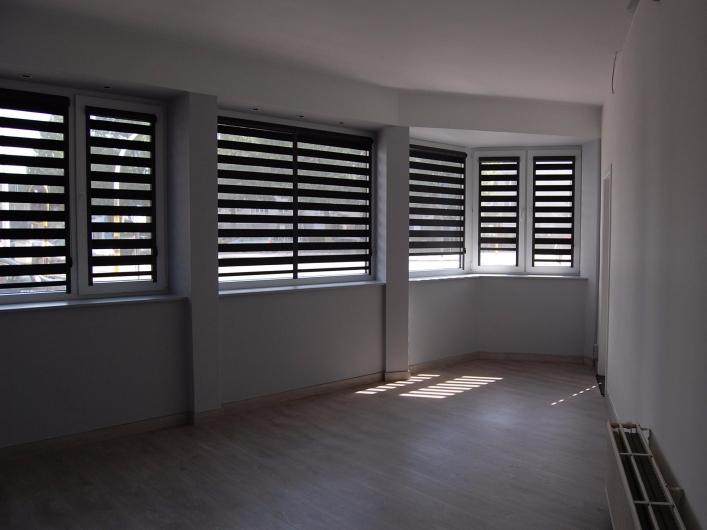 Appartement à louerà Malines auprix de 650€ - (6591766)