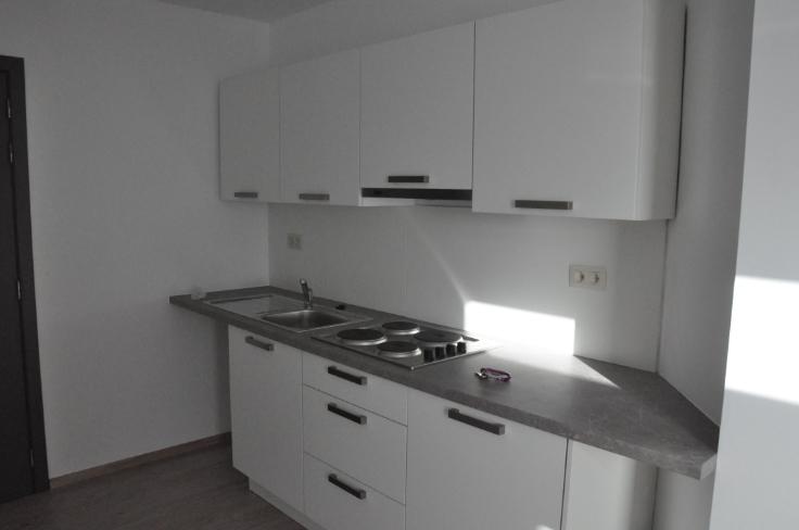 Appartement à louerà Namur auprix de 490€ - (6592255)