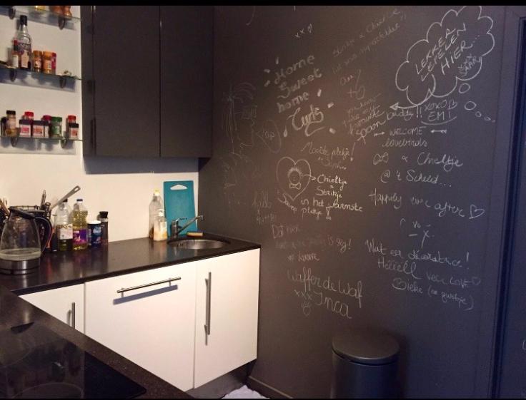 Appartement te huurte Anvers voor799 € -(6593104)