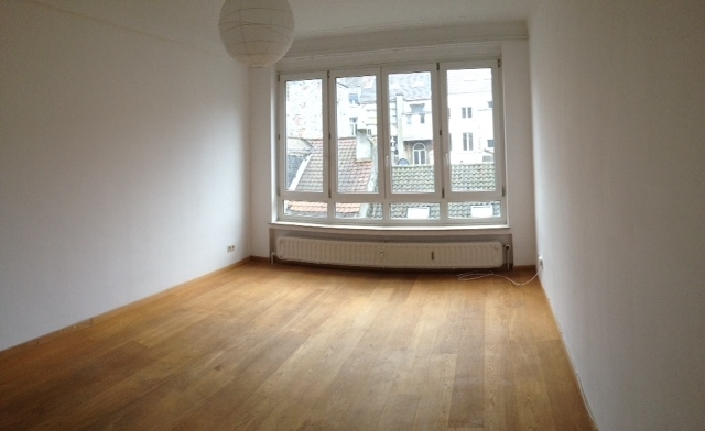Appartement à louerà Bruxelles villeau prix de725 € -(6593615)