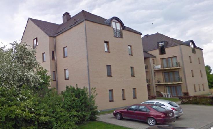 Appartement de 2façades à louerà Enghien auprix de 650€ - (6593675)