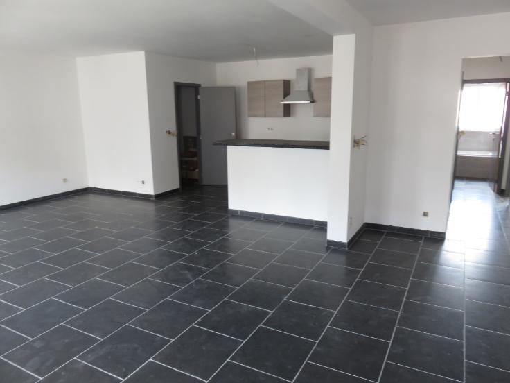 Appartement à louerà Frameries auprix de 680€ - (6594196)