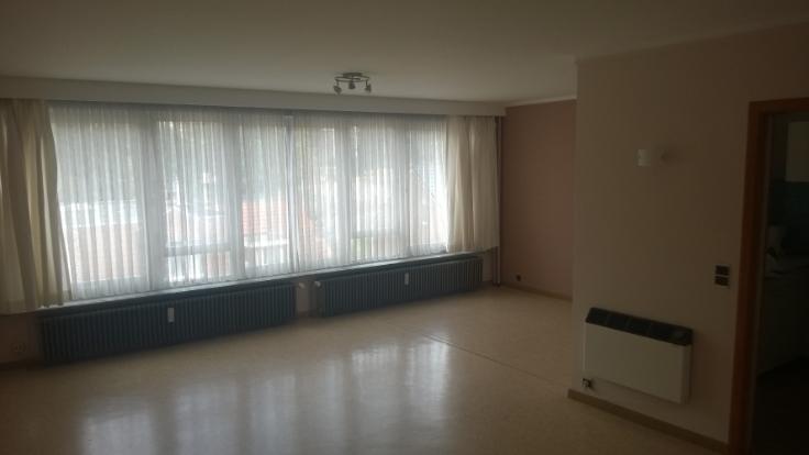 Appartement de 2façades à louerà Heverlee auprix de 690€ - (6594309)