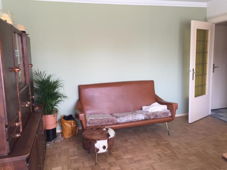 Appartement à louerà Gand auprix de 550€ - (6594350)