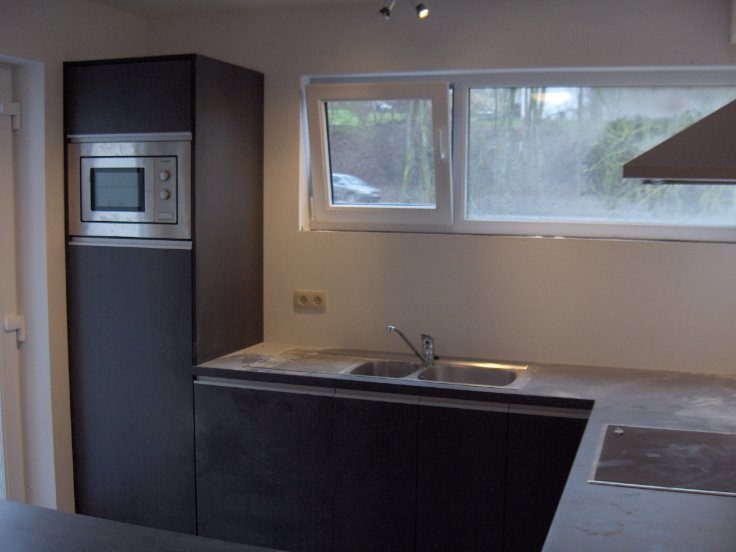 Appartement van 3gevels te huurte Yvoir voor850 € -(6594569)
